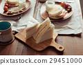 breakfast, lunch, western 29451000