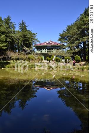 台灣福壽山農場 29451461