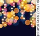 조명, 일루미네이션, 밝은 29451746