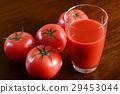 tomato, juice, juices 29453044