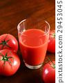 tomato, juice, juices 29453045