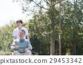 Wheel Chair, wheel-chair, wheelchair 29453342