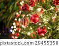 圣诞节 耶诞 圣诞 29455358