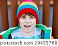 孩子 坦白的 流行 29455768