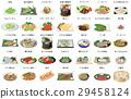 食物 食品 喝酒时吃点东西 29458124