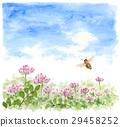 bee, hive bee, honeybee 29458252