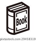 書籍 書本 書 29458319