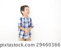 소년 미소 29460366
