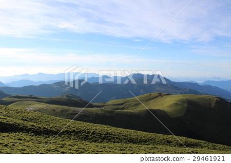 山景 29461921