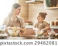 母親 家庭 家族 29462081