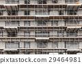 생활, 현대, 건설 29464981