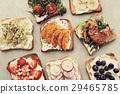 diet, food, sandwich 29465785