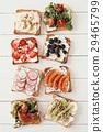 diet, food, sandwich 29465799