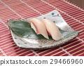 sushi 29466960