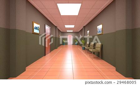 Corridor 29468005