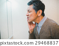 aged man 29468837