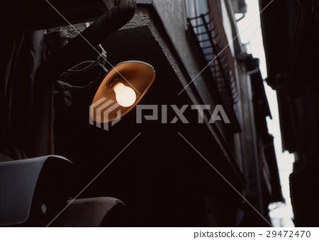 램프 29472470