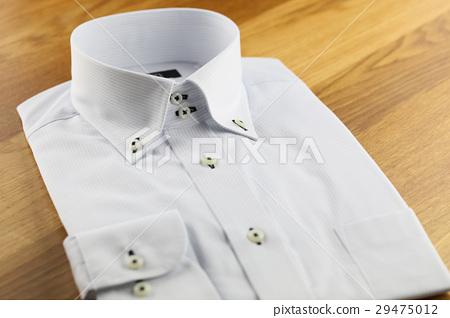 Button down shirt 29475012