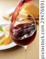 와인, 레드 와인, 치즈 29476891