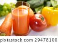蔬菜 果汁 蔬菜汁 29478100