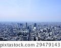 도시 풍경, 도시 경관, 도시 29479143