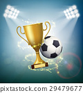 ball, cup, soccer 29479677