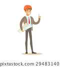 engineer, plan, hard 29483140