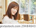 caffe, café, relax 29484643