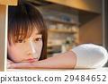 caffe, café, relax 29484652