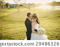 wonderful wedding day 29486326