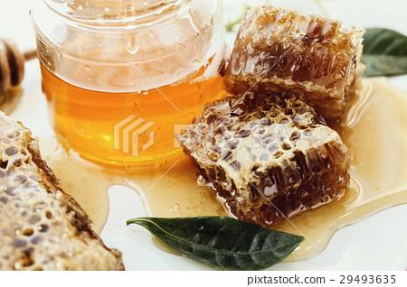 Honey 29493635