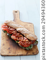 Sandwich 29494360
