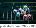 賭場 顆粒 頂端 29495305