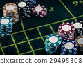 賭場 顆粒 頂端 29495308