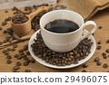 咖啡豆 咖啡 電腦線上鑑識證據擷取器 29496075