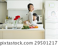 母亲节 父母身份 父母和小孩 29501217