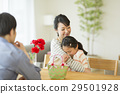 母親節 媽媽 家庭 29501928