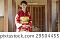 japanese clothes, female, females 29504455