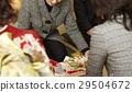 engagement gift, betrothal gift, wedding 29504672