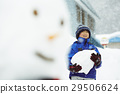 snow country, younger, baby boy 29506624