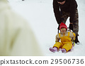 snow country, parenthood, parent and child 29506736
