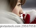 女冬天 29507058