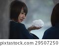 女士們旅行Snowscape溫泉 29507250