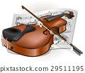 바이올린 No3 29511195