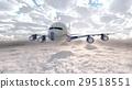 air plane, airplane, plane 29518551
