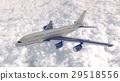 비행기 29518556