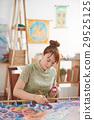 Creativity 29525125