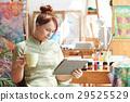 Coffee break 29525529