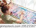 Creative amazing artwork 29525567