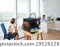Design studio 29526228